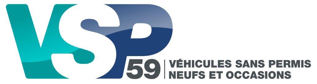 VSP59